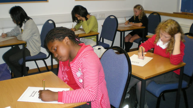 Success at Course Work Go For A Superior At Onlineessaywriting Reviews Organization Acousticessays.Com Service